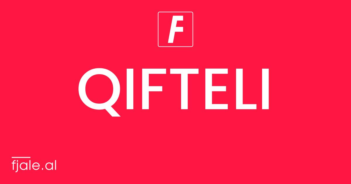 Qifteli Png